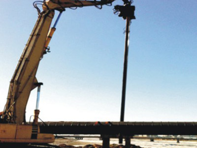 韩国桥梁围堰欧冠联赛万博a 12米 400x125