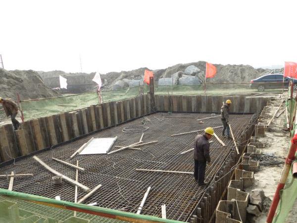 天津南疆港基础欧冠联赛万博a 9米 400x170