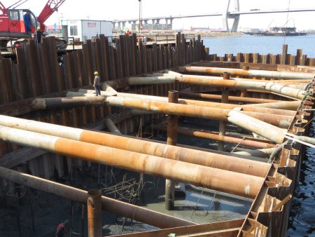 天津海河大桥欧冠联赛万博a 27米 600x210